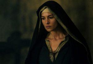 Película sobre María Magdalena