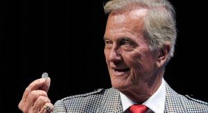 Pat Boone: Saturday Night Live es anticristiano