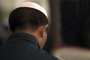 Increíble conversión de un Terrorista islámico
