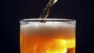 Los judíos bíblicos ¿Tomaban cerveza?