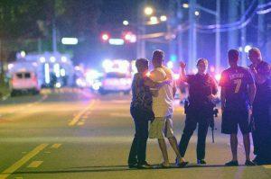 Ataque en Florida tendría conexión con ISIS