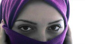 Ex-musulmanes encuentran el perdón en Alemania