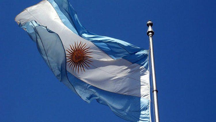 Brecha a la persecución religiosa en Argentina