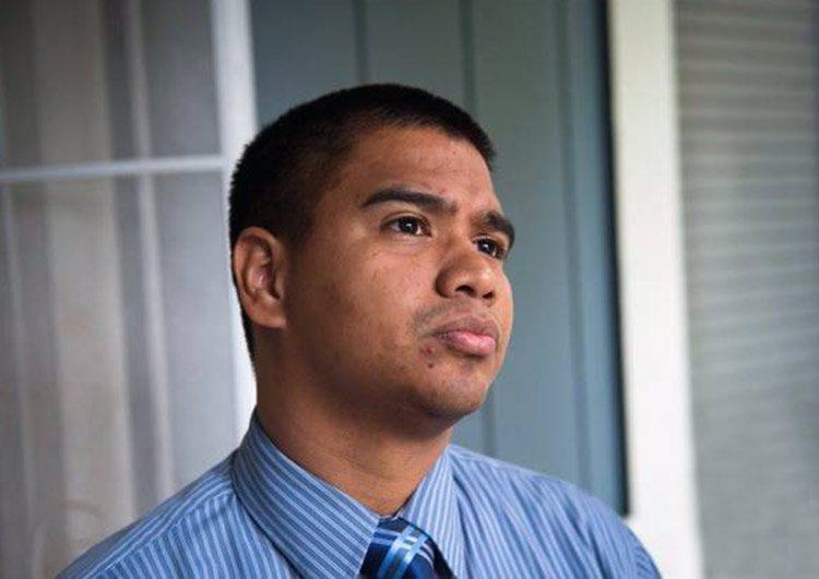 Pastor hispano celebra la masacre de Orlando