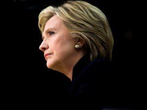 Clinton elige a ex misionero para vicepresidente