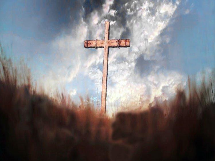 Desafió a los cristianos y recibió un milagro