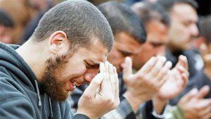 Millones de musulmanes se vuelven a Jesús