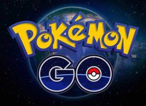 Pokemon Go: Iglesia Bautista de Westboro dispara