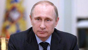 Por qué miles de cristianos están ayunando en Rusia
