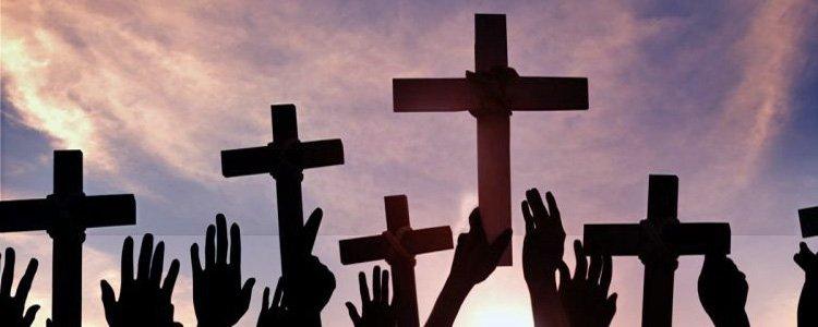 Millones de musulmanes convertidos al cristianismo