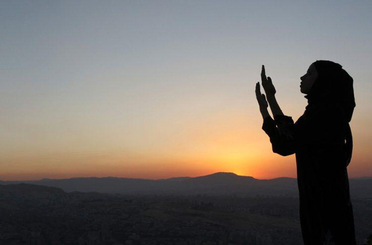 Pastor perdona ataques y se convierten musulmanes