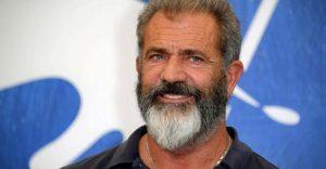 Mel Gibson confirma secuela de la Pasión de Cristo