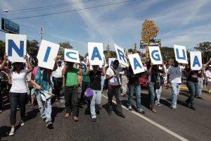 Prohíben misioneros cristianos entrar en Nicaragua