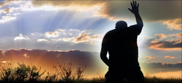 Oracion para milagros imposibles: su bebe nace sana