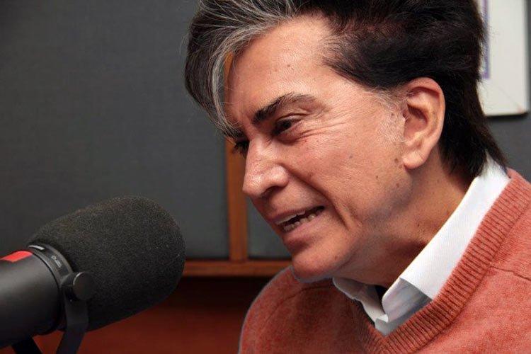 José Luis, El Puma Rodriguez espera un milagro