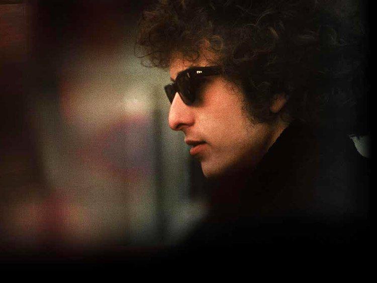 Nobel de la Academia para Bob Dylan – su fe cristiana