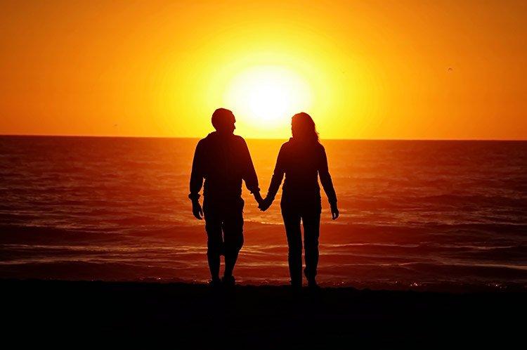 Buscar parejas cristianas gratis