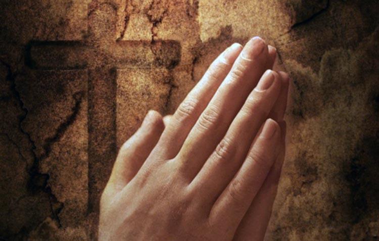 Códigos secretos en el Padre nuestro y Génesis