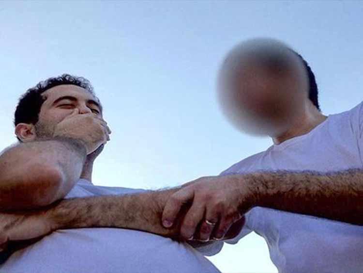 1200 ex musulmanes en Medio Oriente se bautizan