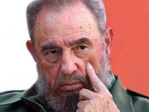 Qué creía Fidel Castro sobre las religiones