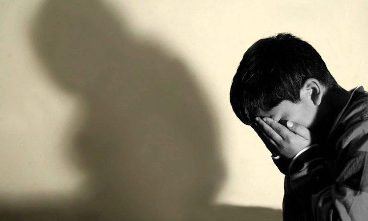 40% de la violencia de género la sufren cristianas