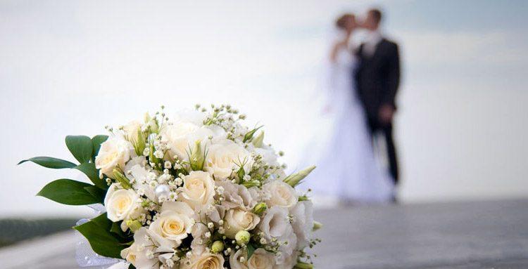 10 preguntas del cristiano antes del matrimonio