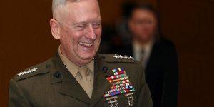 Ex general de EE.UU. clave entre Israel – Irán
