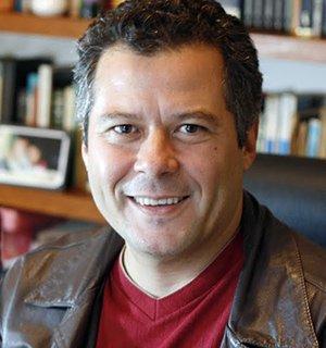 Renato Modesto