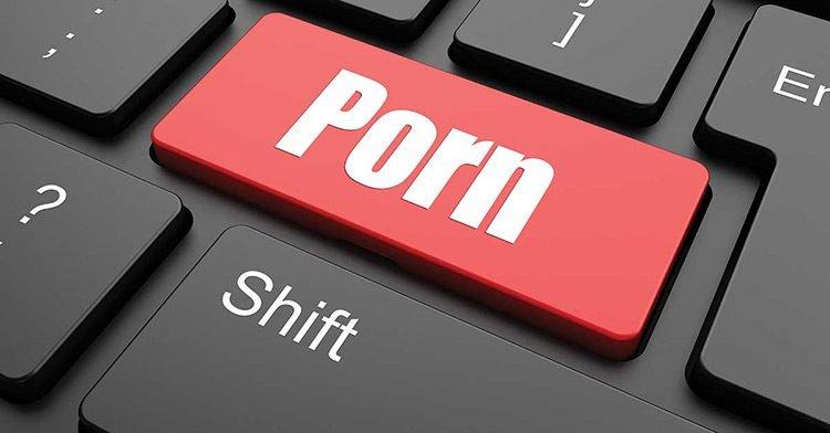 4 peligros de la pornografía en la familia