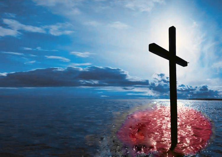 Un cristiano asesinado cada 6 minutos en el 2016