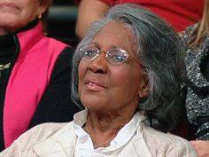 Cuál es la mujer que afectó Denzel Washington?