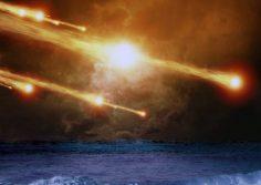 Cuándo será el fin del mundo?  ¿Se acerca Nibiru?