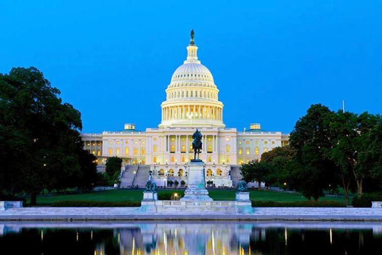 Liderazgo evangélico en Washington defiende Israel