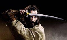 Los Guerreros Samurai eran cristianos ocultos