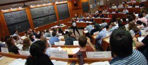 Los profesores de Harvard y MIT que son cristianos