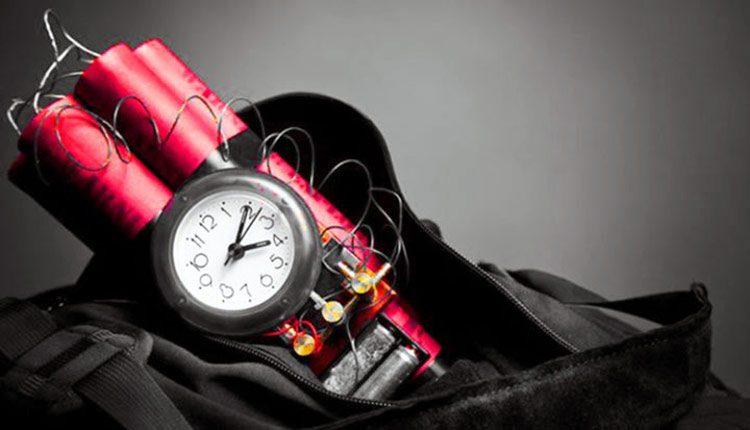 utilizar el tiempo sabiamente, utilizar el tiempo, tiempo sabiamente, tiempo sabiamente y sin culpa, ministerios joyce meyer