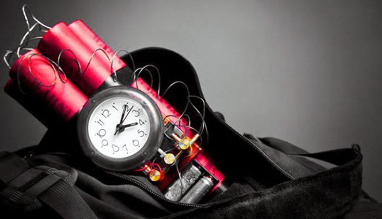 Cómo utilizar el tiempo sabiamente y sin culpa