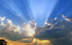 Jesús aparece a carcelero y libera pastores presos