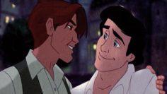 Alarma en el cristianismo: Disney promueve los Gay