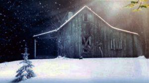 De las películas nuevas y buenas: La Cabaña