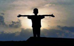 Musulmanes se rinden a Cristo por la fe de los niños