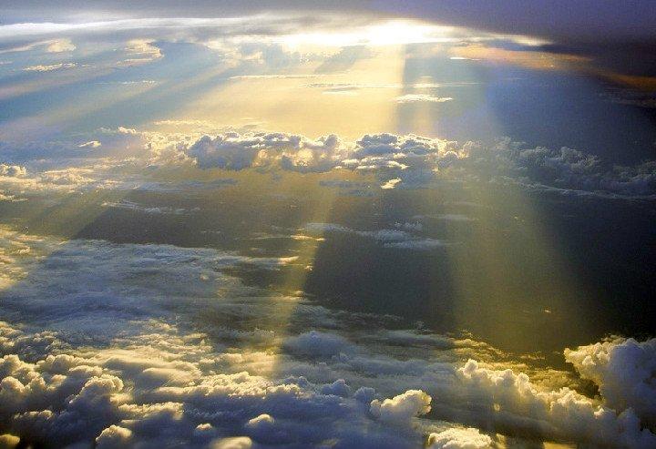 Lo imposible: tener la Presencia de Dios sin oración