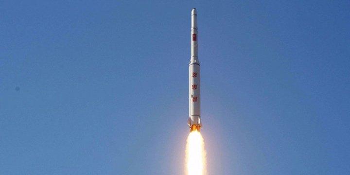 Corea del Norte amenaza a Israel – profético