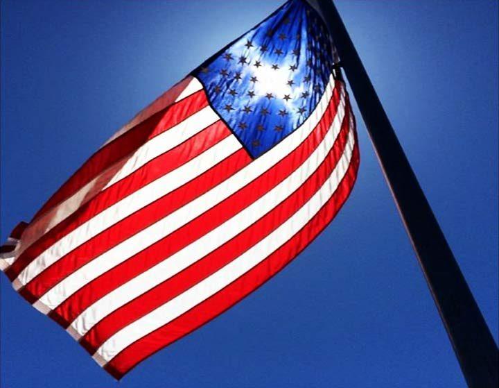 Para EE.UU. ¿qué viene? ¿Bendición o juicio?