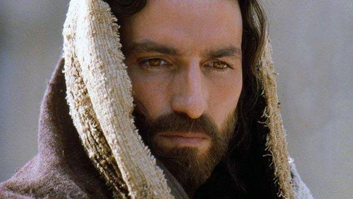 500 años de la Reforma ¿Qué es Sola Scriptura?