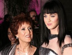 La Pastora, madre de Katy Perry, habla de su hija