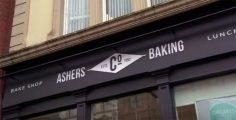 Aumenta los beneficios de la Panadería Cristiana