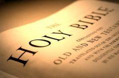 El significado del número 50 en la biblia