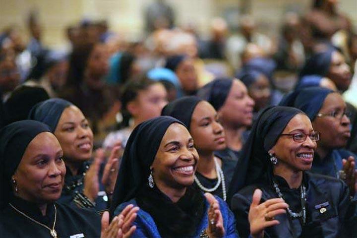 Islam carismático – la nueva estrategia musulmana