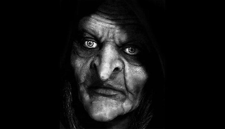 Pastor confronta a brujas en pleno programa de TV
